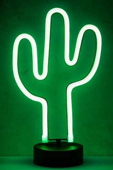 Led Cactus Lights Merkury Innovations Cactus 12 Quot Led Lamp Nordstrom Rack