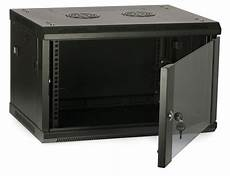rack 6u size 600x550 excellent for dvr networking rack