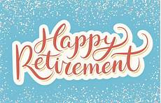 Happy Retirement Surviving And Reveling In Retirement National