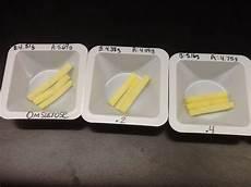 Potato Osmosis Lab Diffusion And Osmosis Potato Core Lab Agar Lab Miranda