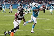 Miami Dolphins Receiver Depth Chart Miami Dolphins Training Camp Depth Chart Bubble Watch At