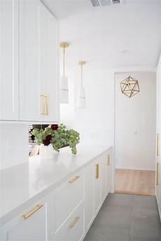 friday faves best ikea kitchen ideas on