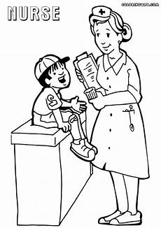 Doctor Coloring Pages Coloring Pages To Download And Print