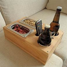 Sofa Arm Cup Holder 3d Image by Sofa Drink Holder Sofa Arm Tray Ideas On Foter Thesofa