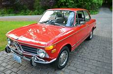 Much Loved 72 Bmw 2002 Mint2me