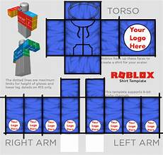 Roblox 2020 Template Create Multiple Roblox Shirt Template For You By Roblox Guy
