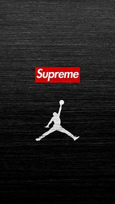 Phone Wallpapers Supreme by Air Supreme Iphone Wallpaper Hd