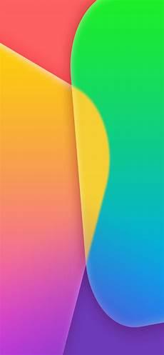 iphone x original wallpaper original apple wallpapers optimized for iphone x