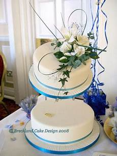 Breckland Cake Design Breckland Cake Design Weddings