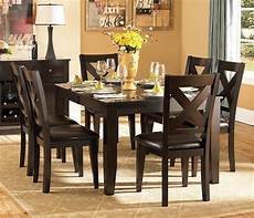 dining room sets for cheap cheap 7 dining room sets home furniture design