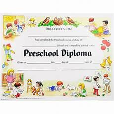 Preschool Graduation Certificates Preschool Graduation Certificates Unique Preschool