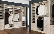 Bedroom Storage Ideas Storage Areas In Your Home