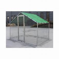 recinti per animali da cortile recinto da giardino per animali domestici e da cortile 3x2