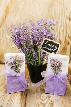 About Weeding Diy Tears Of Joy Tissues