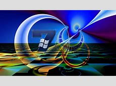 5 Top Windows Operating Systems ~ Philipscom