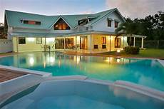 Images Of Houses For Sale Houses For Sale In Bonne Terre St Lucia Caribbean