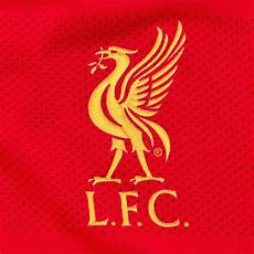 liverpool jersey wallpaper liverpool unveil home jersey for 2016 17 season world