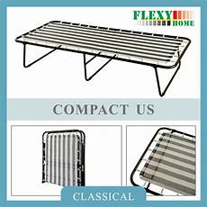 products majority hometech co ltd flexyhome