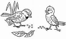 Vogel Malvorlagen Ausmalbild Vogel Search Results Calendar 2015