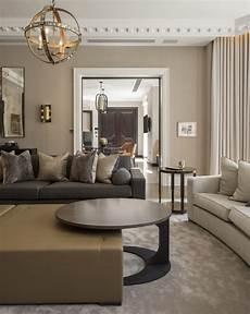 Decorus Design Decorus Furniture Interior Design By James Page