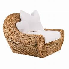 Wicker Patio Sofa Png Image by Wicker Png Images Transparent Free Pngmart