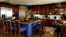 kitchen island cheap functional kitchen island ideas on a budget
