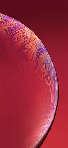 Supreme Iphone Xs Max Wallpaper by Iphonexpapers Apple Iphone Wallpaper Bg43 Apple