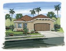 california style southwest home with 3 bedrooms 1304 sq