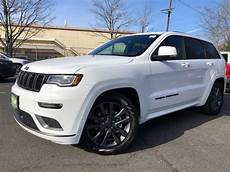 2019 jeep high altitude 2019 jeep grand high altitude 4x4 suv for sale in