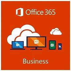 Microsoft Office Consultant Microsoft Office 365 Business Word Excel Powerpoint