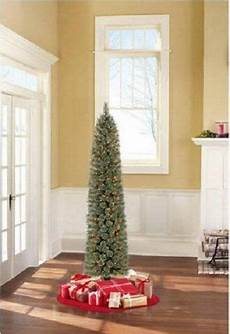 How To Check Lights On A Pre Lit Christmas Tree Holiday Time Prelit 7 Shelton Fir Artificial Christmas