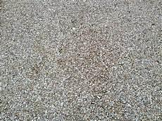 ghiaia stabilizzata pavimentazioni in ghiaia protocolli emozionali