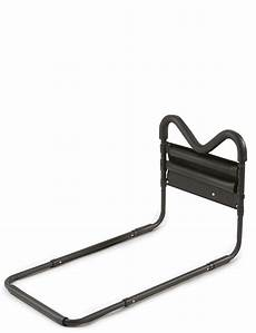height adjustable bed rail chums