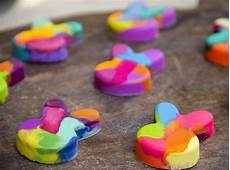 15 easter diy and craft ideas that you ll