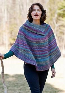 knitting poncho flutterwheel poncho knitting patterns knitted poncho