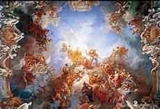 custom photo murals renaissance classical zenith