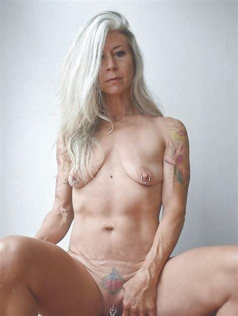 Free Nude Female Postcards