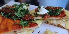 cosa si cucina oggi le pizzerie futuro dove mangiare oggi a roma la