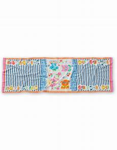 oilily scarf pr 4569 html oilily paisley print