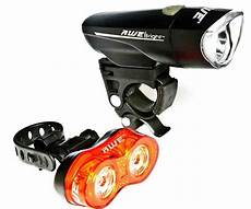 Brightest Bicycle Light 2015 Brightest Bike Headlight Bike Lights Bicycle Lights