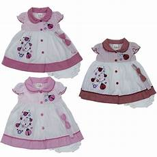 baby 18 months clothes newborn infant baby dress 3 set clothing size 3