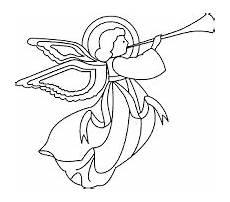 Mandala Engel Malvorlagen Engel Malvorlagen Zum Ausdrucken