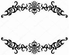 cornice gotica cornice gotica vettoriali stock 169 angelp 3660730