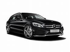 Mercedes Benz C Class Estate Car Leasing Nationwide