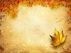 Autumn Powerpoint Background Fall Powerpoint Templates Free The Highest Quality
