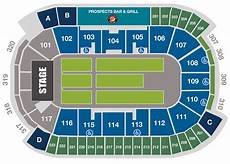 Dbacks Interactive Seating Chart Rogers Centre Interactive Seating Chart Concert Cabinets