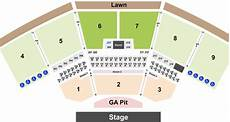 Keybank Pavilion Seating Chart S Amp T Bank Music Park Tickets With No Fees At Ticket Club
