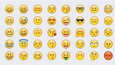 Iphone Emoji Pictures Copy And Paste 30 Emoji Stories Sentences To Copy Amp Paste Free