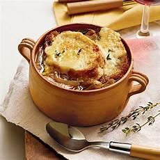 Light Onion Soup Recipe Slow Cooker French Onion Soup Recipe Myrecipes