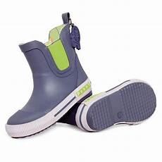 Gumboot Size Chart Penny Scallan Park Life Gumboot Footwear Pre School